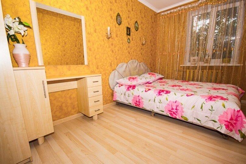 Дом, 60 кв.м. на 4 человека, 1 спальня, улица Фрунзе, 34, Евпатория - Фотография 9