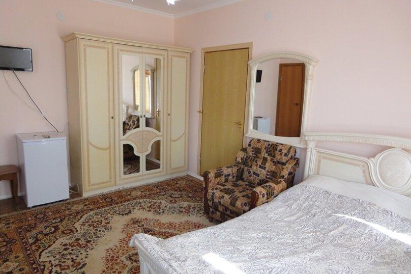 """Гостевой дом """"Оазис"""", Фруктовая, 3а на 20 комнат - Фотография 17"""