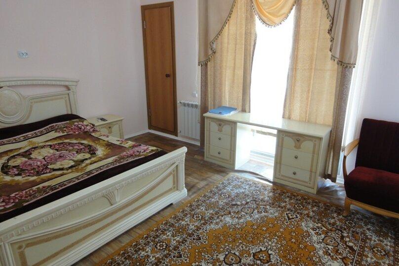 """Гостевой дом """"Оазис"""", Фруктовая, 3а на 20 комнат - Фотография 18"""