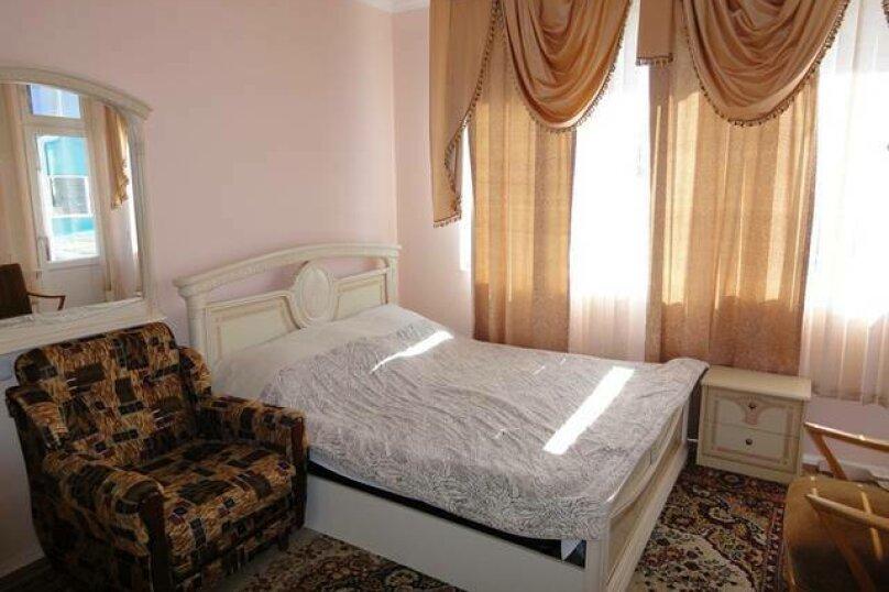 """Гостевой дом """"Оазис"""", Фруктовая, 3а на 20 комнат - Фотография 21"""