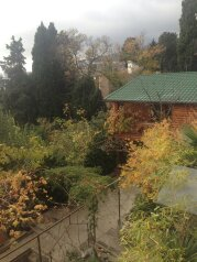 Гостевой дом на 3 номера, улица Войкова, 12А на 3 номера - Фотография 3
