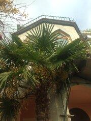 Гостевой дом на 3 номера, улица Войкова, 12А на 3 номера - Фотография 4