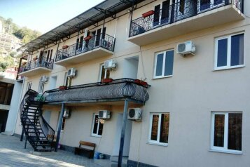 """Гостевой дом """"Лоза"""", проспект Ардзинба, 173 на 26 комнат - Фотография 1"""