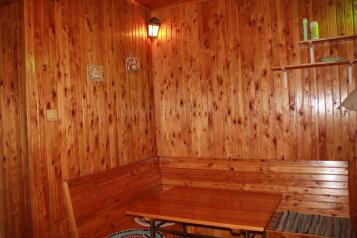 Дом посуточно, 150 кв.м. на 15 человек, 12 спален, прк 6 линия, 41, Центральный округ, Краснодар - Фотография 3