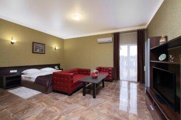 Мини-отель, улица Адмиральского, 31А на 21 номер - Фотография 4