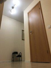 1-комн. квартира, 30 кв.м. на 3 человека, Ломаная улица, Санкт-Петербург - Фотография 4