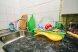 1-комн. квартира, 32 кв.м. на 5 человек, улица Макаренко, 36, район Хотунок, Новочеркасск - Фотография 3