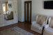 Сдам в аренду современный дом с бассейном, Ялта, 184 кв.м. на 8 человек, 3 спальни, Алупкинское шоссе, 83, Гаспра - Фотография 15