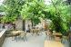 Гостиница, Розы Люксембург  на 7 номеров - Фотография 1