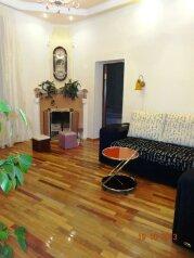 2-комн. квартира, 50 кв.м. на 4 человека, улица Шаумяна, Кисловодск - Фотография 2