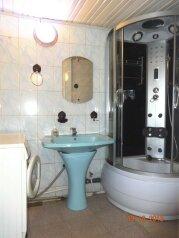 2-комн. квартира, 50 кв.м. на 4 человека, улица Шаумяна, Кисловодск - Фотография 3
