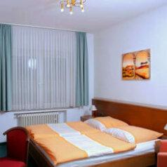 Гостиница, Розы Люксембург  на 7 номеров - Фотография 4