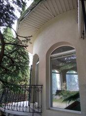 Гостевой дом , ул.Подвойского на 2 номера - Фотография 1