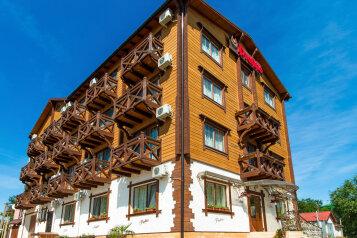 Отель, Приморская улица на 30 номеров - Фотография 2