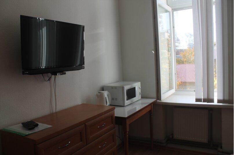 """Отель """"На Богдана Хмельницкого 30"""", улица Богдана Хмельницкого, 30 на 12 комнат - Фотография 44"""