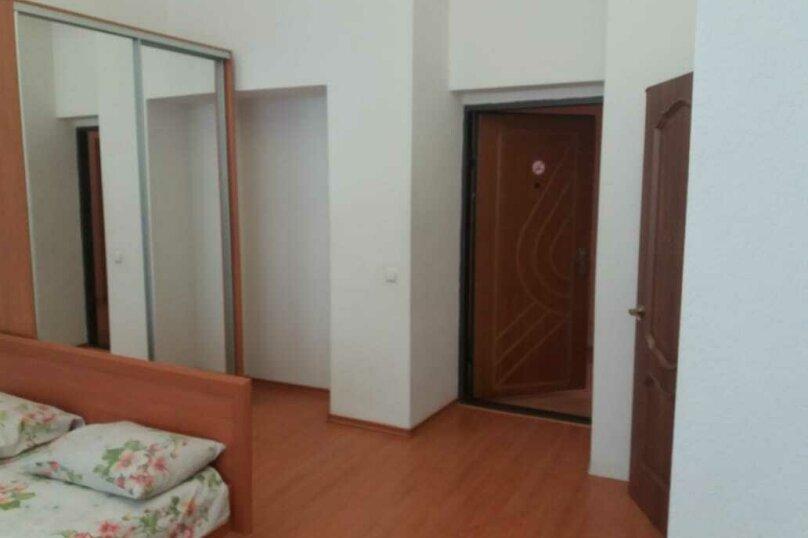 Отдельная комната, улица Богдана Хмельницкого, 30, Симферополь - Фотография 1