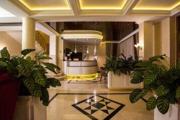 Отель, улица Просвещения на 60 номеров - Фотография 4