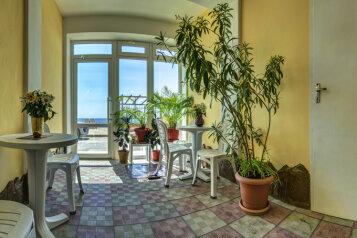Гостевой дом, Черноморская набережная на 9 номеров - Фотография 1