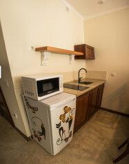 1-комн. квартира, 44 кв.м. на 4 человека, Черноморская набережная, 1В, Феодосия - Фотография 4