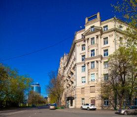 2-комн. квартира, 67 кв.м. на 6 человек, Кутузовский проспект, метро Кутузовская, Москва - Фотография 3