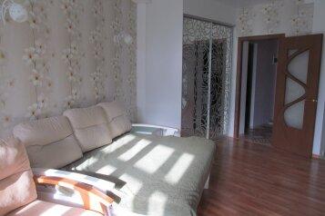 1-комн. квартира, 34 кв.м. на 2 человека, Ревкомовский переулок, 4, Алушта - Фотография 3