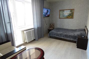 2-комн. квартира, 54 кв.м. на 8 человек, Нахимовский проспект, 9к2, метро Нахимовский пр-т, Москва - Фотография 4
