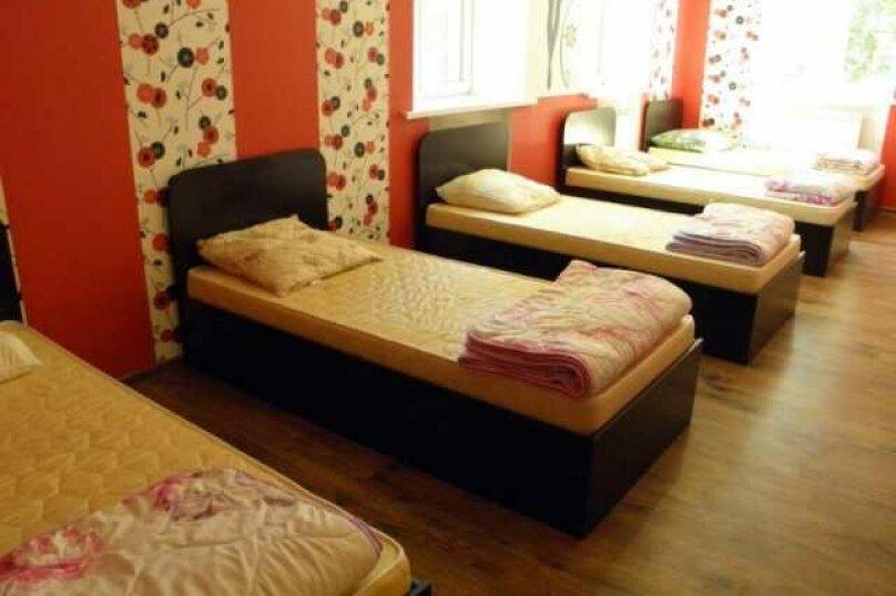 Коттедж, 180 кв.м. на 20 человек, 4 спальни, улица Наумова, 31, Ярославль - Фотография 3