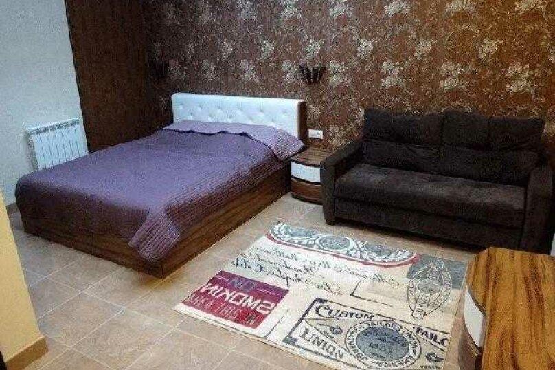 Коттедж, 180 кв.м. на 20 человек, 4 спальни, улица Наумова, 31, Ярославль - Фотография 7