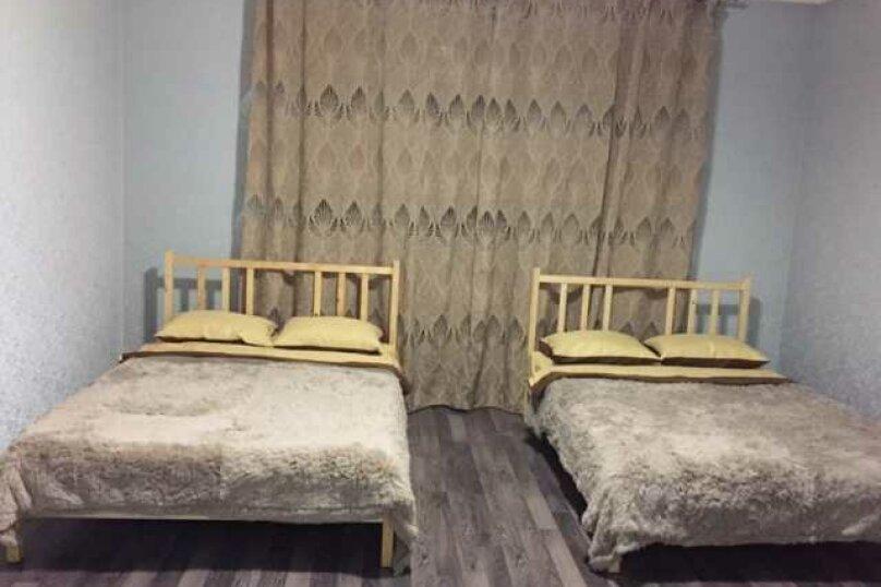 Коттедж, 180 кв.м. на 20 человек, 4 спальни, улица Наумова, 31, Ярославль - Фотография 8