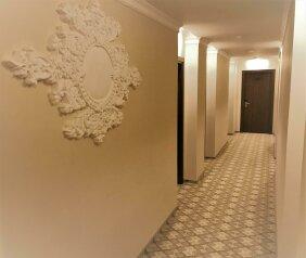 Гостиница, Садовническая улица, 20с1 на 51 номер - Фотография 4