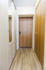 1-комн. квартира, 18 кв.м. на 2 человека, Аэровокзальная улица, Красноярск - Фотография 4