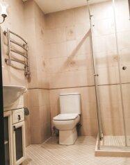 """Домик в стиле """"шале"""", 100 кв.м. на 6 человек, 2 спальни, Эстонская улица, 37, Эстосадок, Красная Поляна - Фотография 4"""