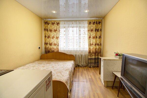 1-комн. квартира, 18 кв.м. на 2 человека