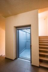 2-комн. квартира, 63 кв.м. на 4 человека, Красногвардейская улица, Геленджик - Фотография 2