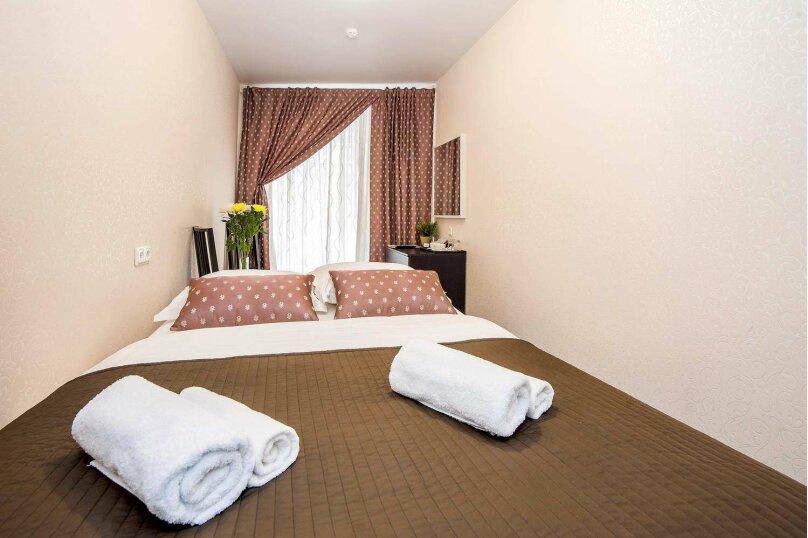 """Отель """"Dream House"""", переулок Антоненко, 5 на 13 номеров - Фотография 38"""