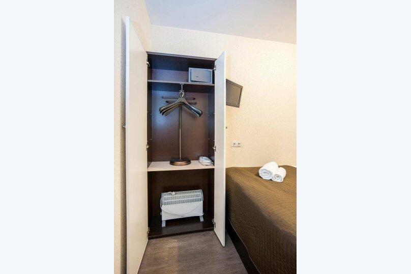 """Отель """"Dream House"""", переулок Антоненко, 5 на 13 номеров - Фотография 40"""