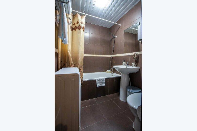 """Отель """"Dream House"""", переулок Антоненко, 5 на 13 номеров - Фотография 41"""