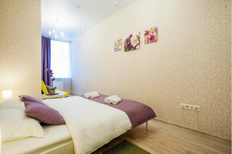 """Отель """"Dream House"""", переулок Антоненко, 5 на 13 номеров - Фотография 30"""
