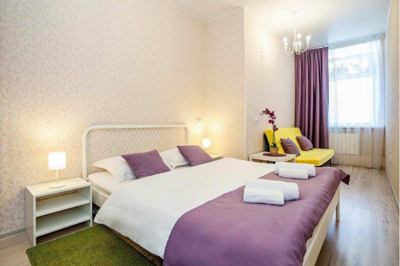 """Отель """"Dream House"""", переулок Антоненко, 5 на 13 номеров - Фотография 31"""