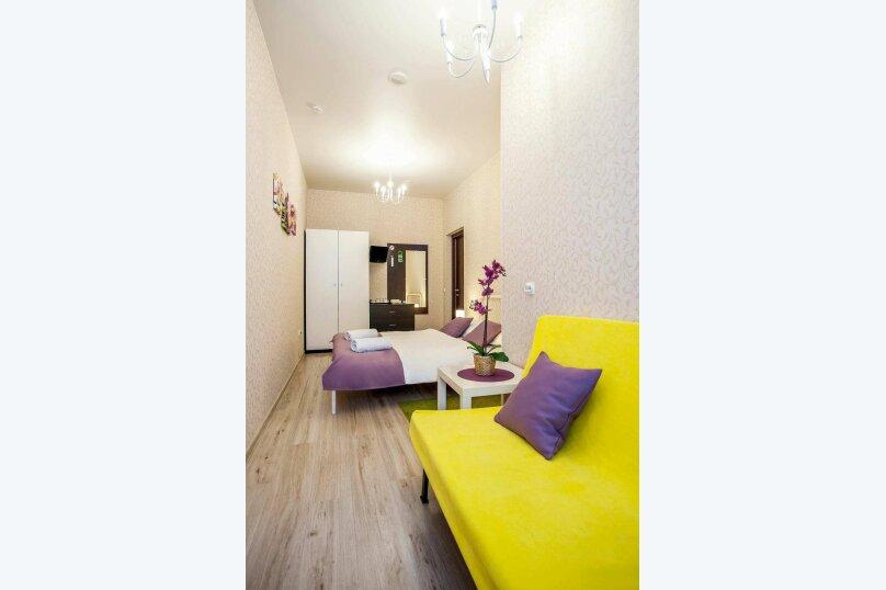 """Отель """"Dream House"""", переулок Антоненко, 5 на 13 номеров - Фотография 32"""