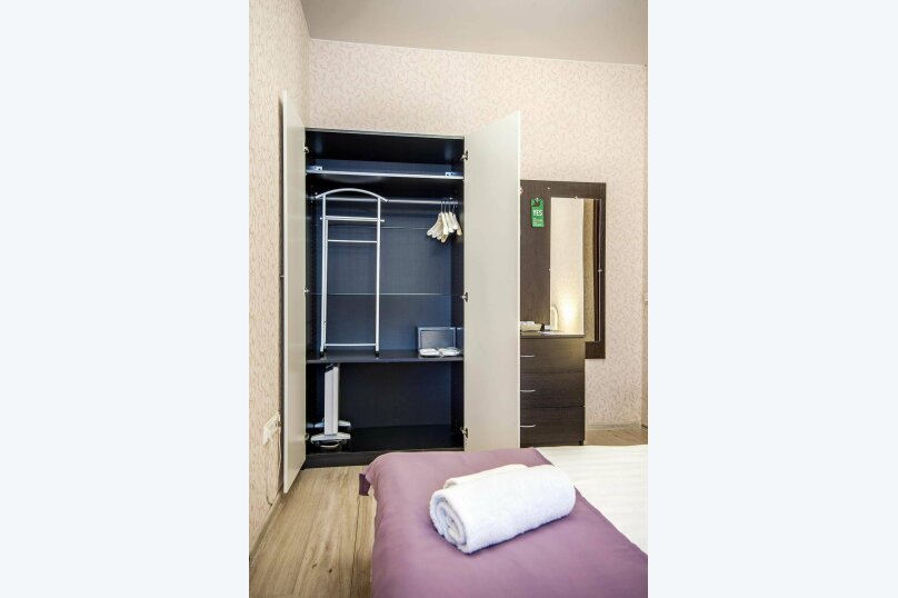 """Отель """"Dream House"""", переулок Антоненко, 5 на 13 номеров - Фотография 33"""