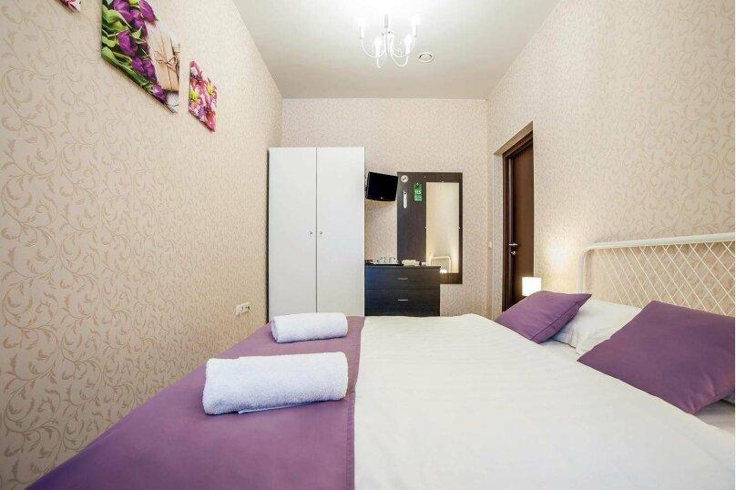 """Отель """"Dream House"""", переулок Антоненко, 5 на 13 номеров - Фотография 35"""