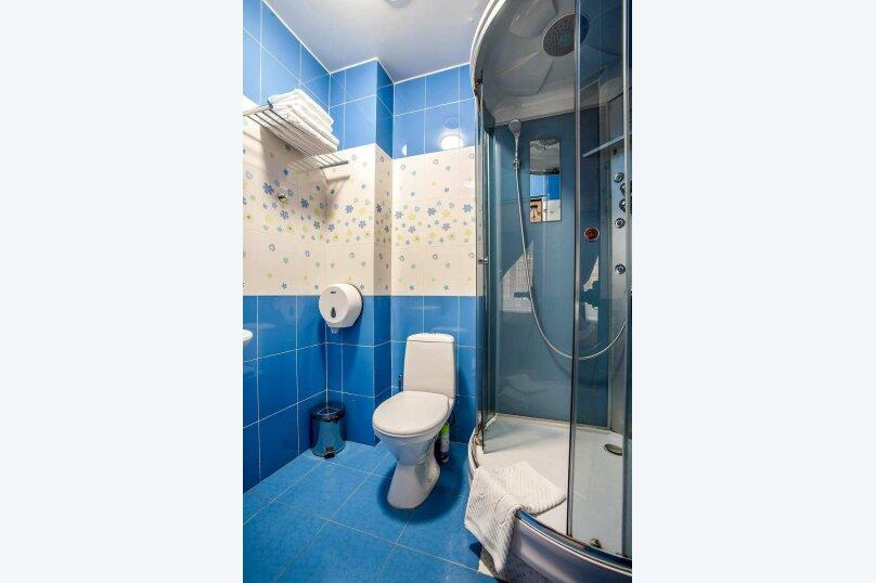 """Отель """"Dream House"""", переулок Антоненко, 5 на 13 номеров - Фотография 13"""