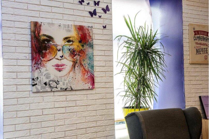 """Отель """"Dream House"""", переулок Антоненко, 5 на 13 номеров - Фотография 8"""