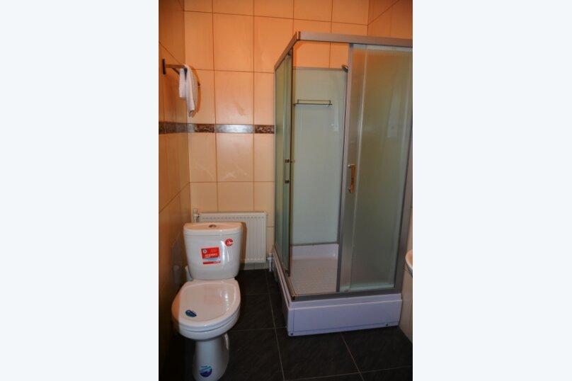 """Отель """"Куршале"""",  Курово, 42 А на 18 комнат - Фотография 71"""