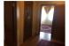 2-комн. квартира, 60 кв.м. на 6 человек, Курортная, 55/1, Банное - Фотография 8