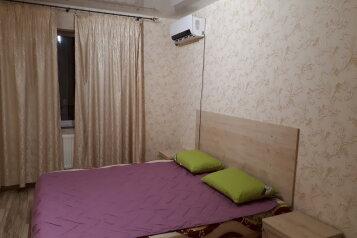 3-комн. квартира, 86 кв.м. на 6 человек, Донская улица, Симферополь - Фотография 3