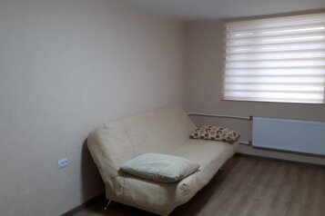 3-комн. квартира, 86 кв.м. на 6 человек, Донская улица, Симферополь - Фотография 4
