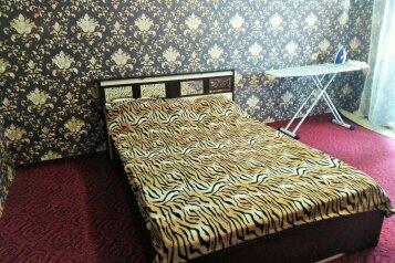 2-комн. квартира, 65 кв.м. на 4 человека, улица 78-й Добровольческой Бригады, Красноярск - Фотография 4
