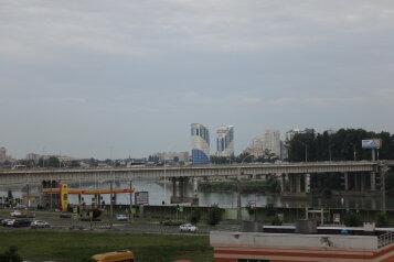 2-комн. квартира, 56 кв.м. на 5 человек, улица Калинина, 350/11, Краснодар - Фотография 4